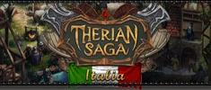 Theriansaga