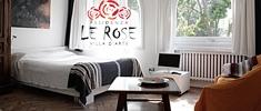 Residenza Le Rose