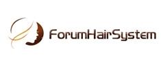 ForumHair