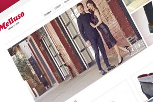 Melluso Shop Online